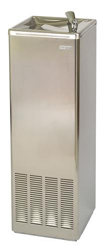 33FA0015C