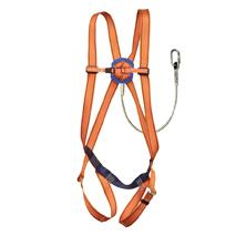 P01C Con cuerda
