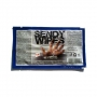 SENDY WIPES-6uds